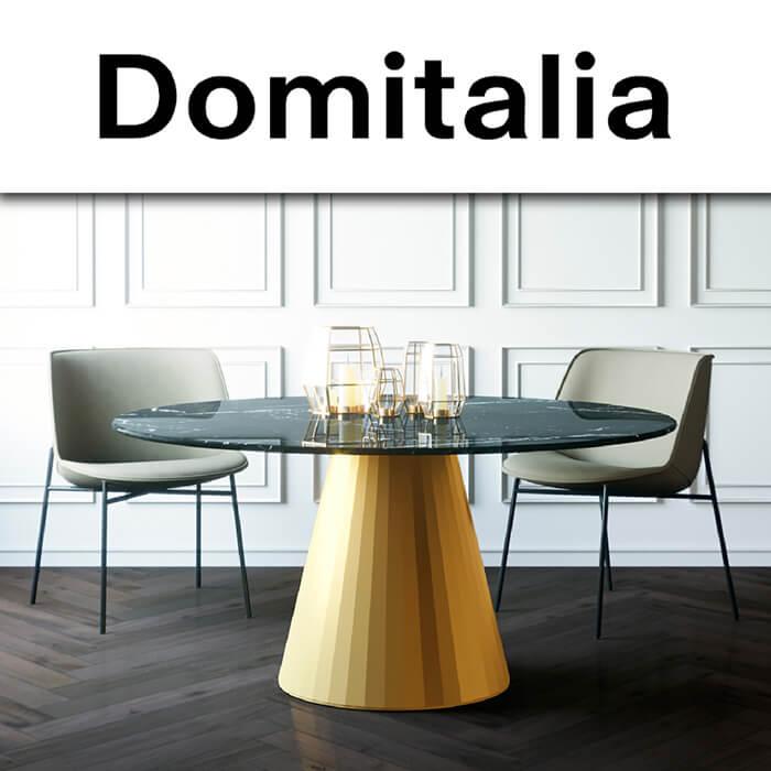 Каталог с мебели Domitalia, Италия