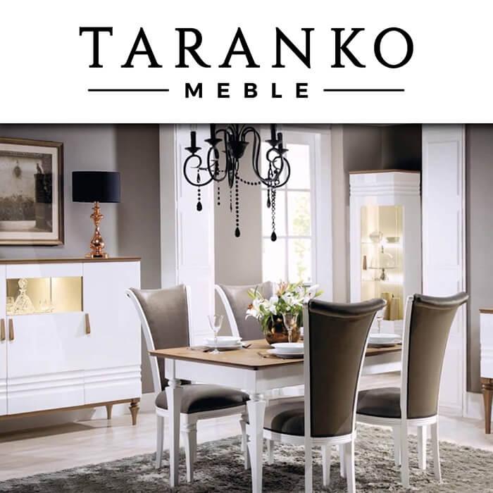 Каталог мебели Taranko