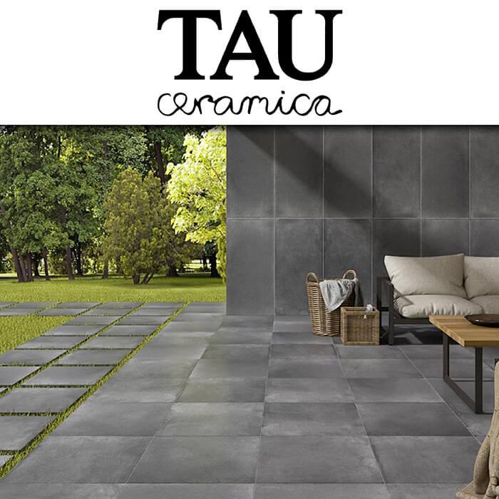 Каталог 2см плочки Tau Ceramica