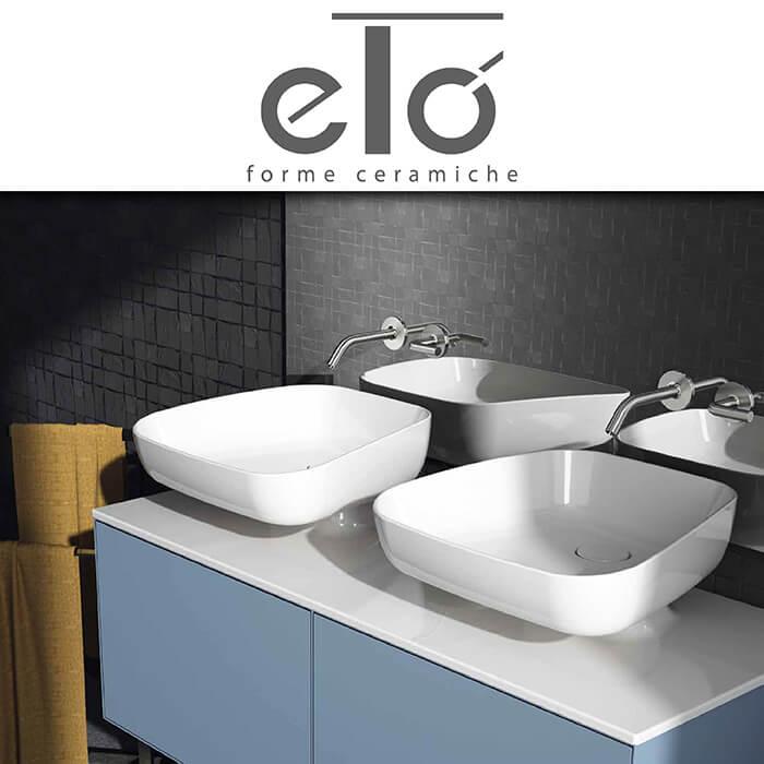 Каталог за санитария Eto Ceramice