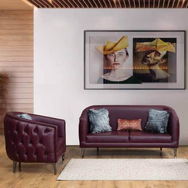Каталог мебели 6