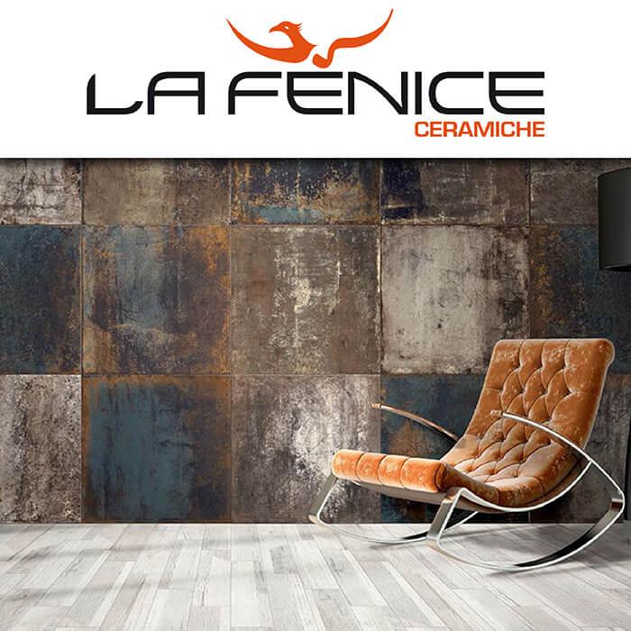 Каталог за плочки La Fenice