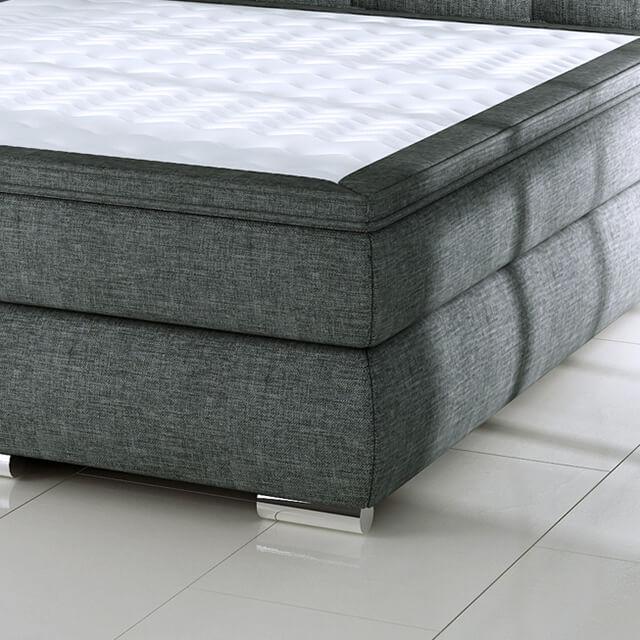 изработка тапицирани легла