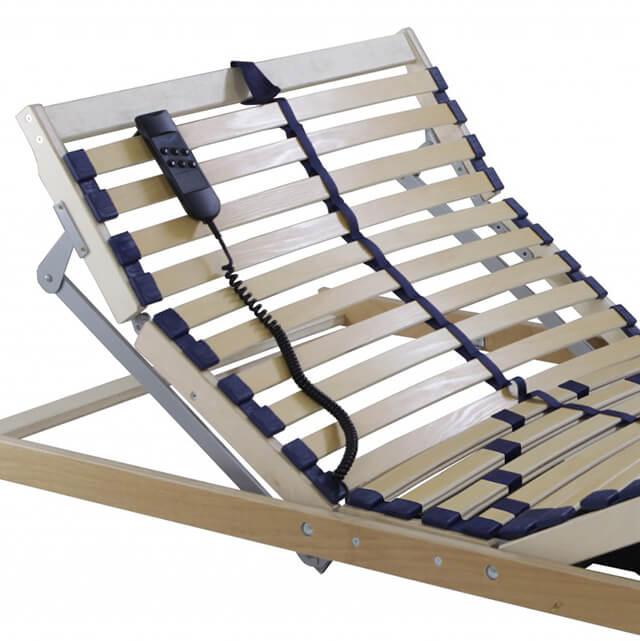 подматрачни рамки, тапицирани легла