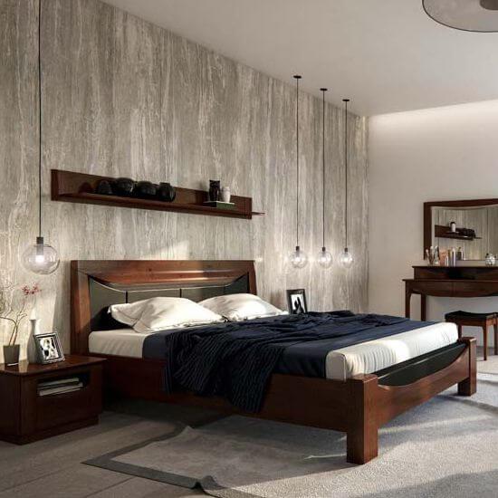 Колекции за спалня