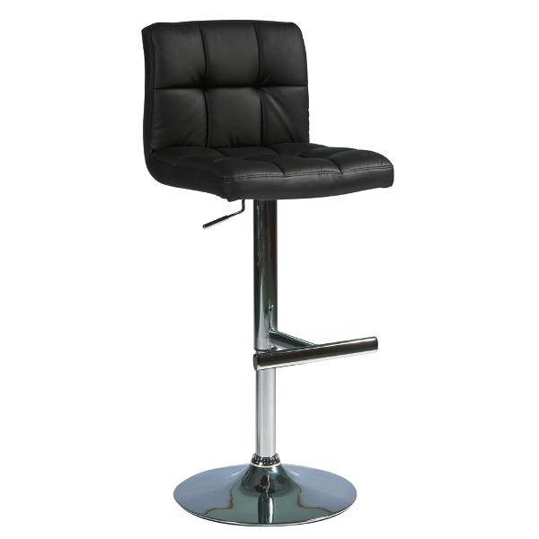 Бар стол C-105