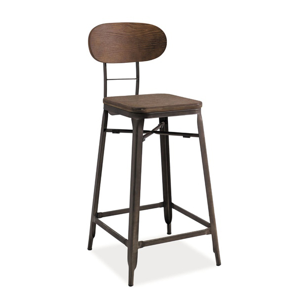 Бар стол Lope