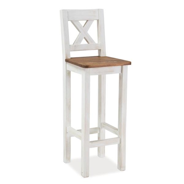 Бар стол Poprad