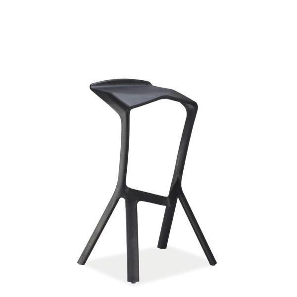 Бар стол Volt