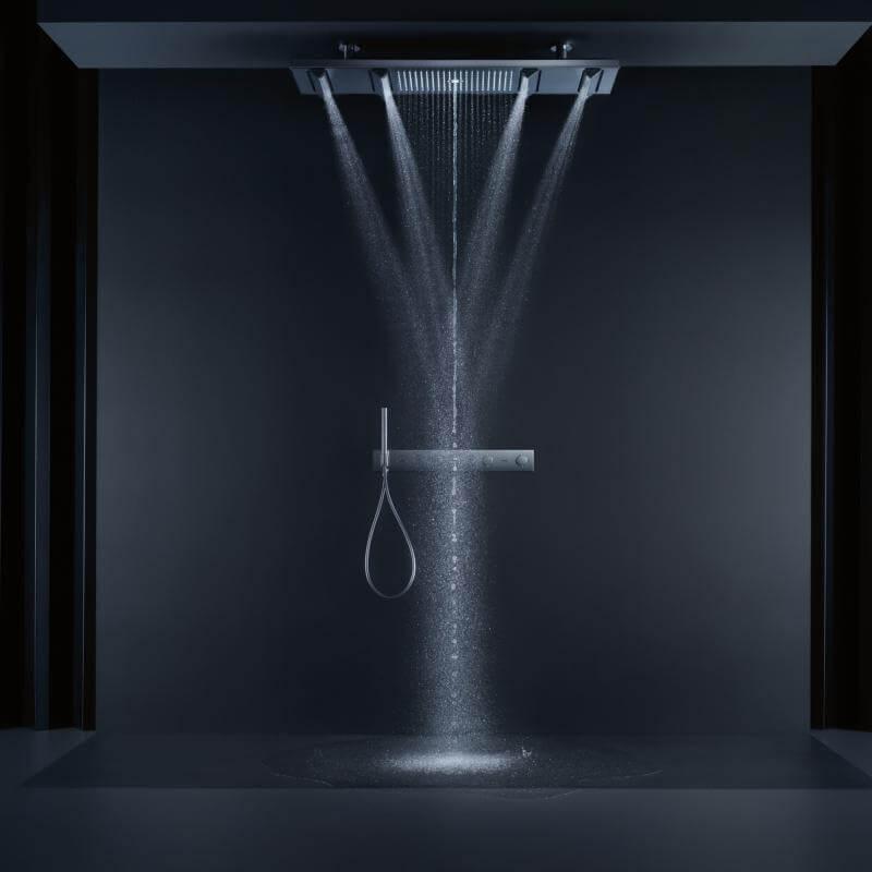 Душ пита Shower Heaven със смесител - мостра