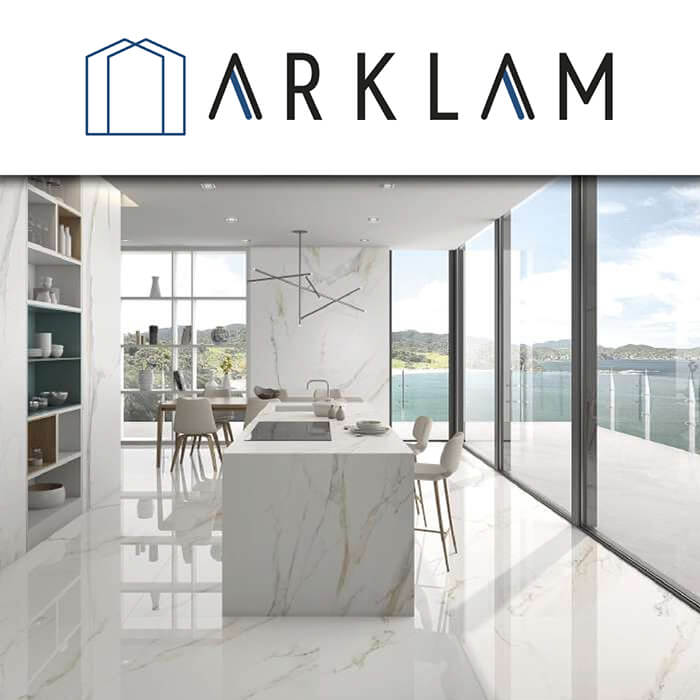 Каталог за широкоформатни плочи Arklam