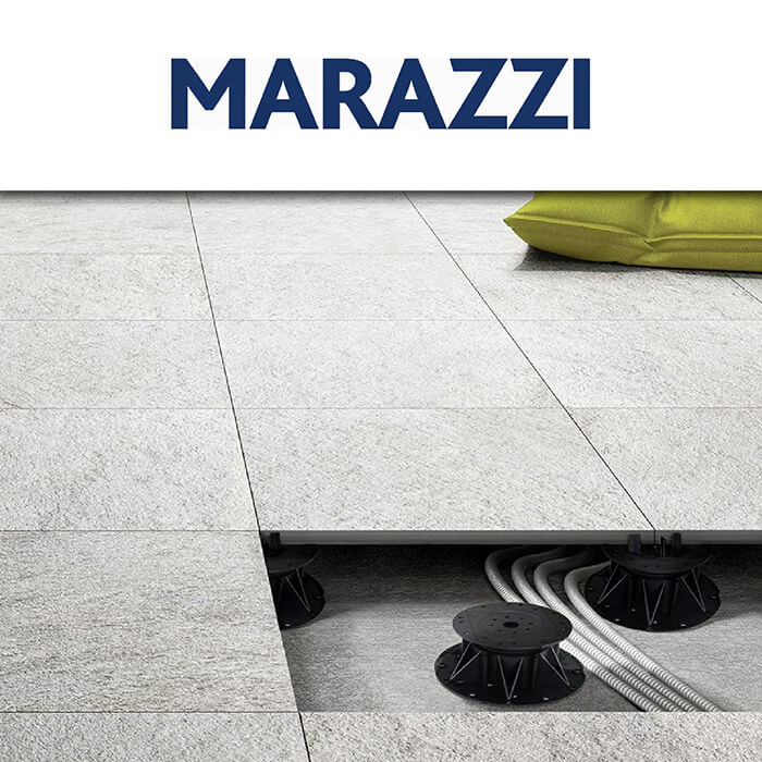 Каталог 2см плочки Marazzi III