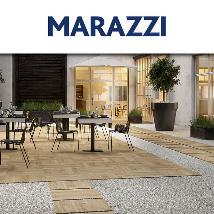 Каталог 2см плочки Marazzi I