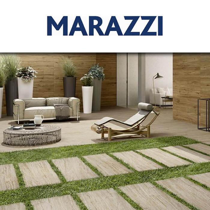 Каталог 2см плочки Marazzi II
