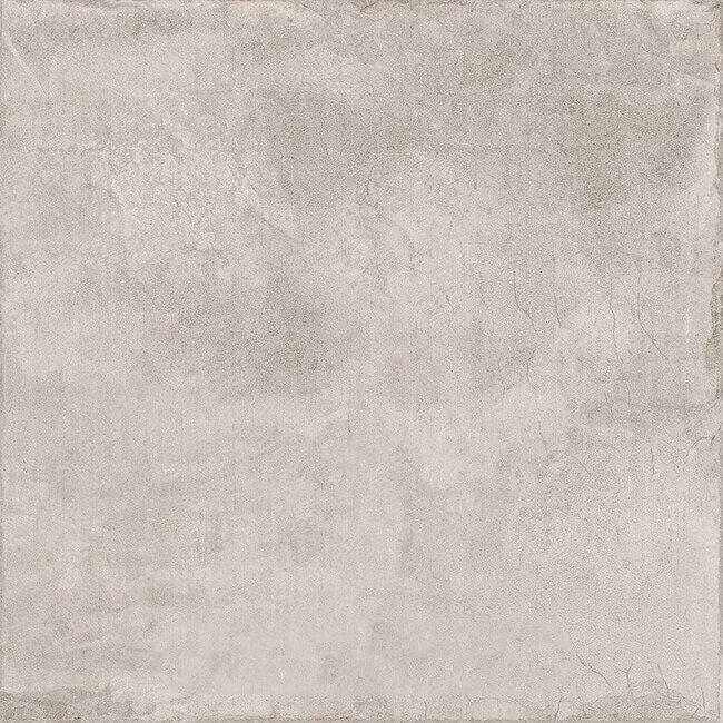 Гранитогрес с бетонна текстура