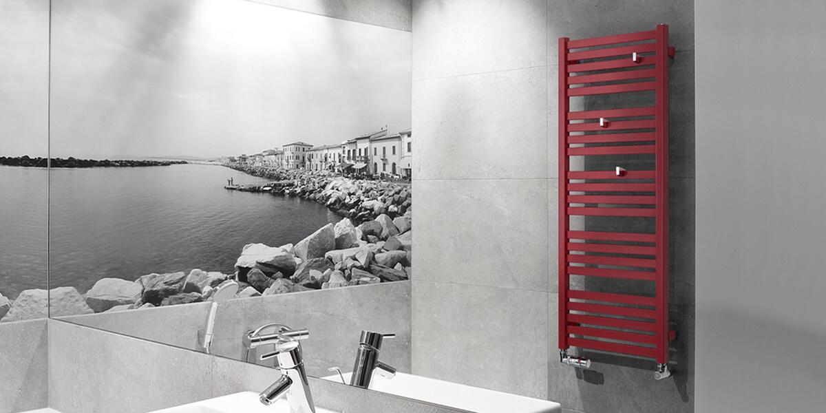 лири и радиатори за баня