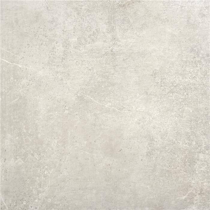 Гранитогрес с каменна текстура