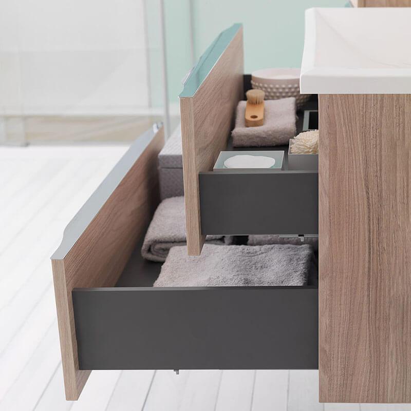 Каталози за Мебели за баня