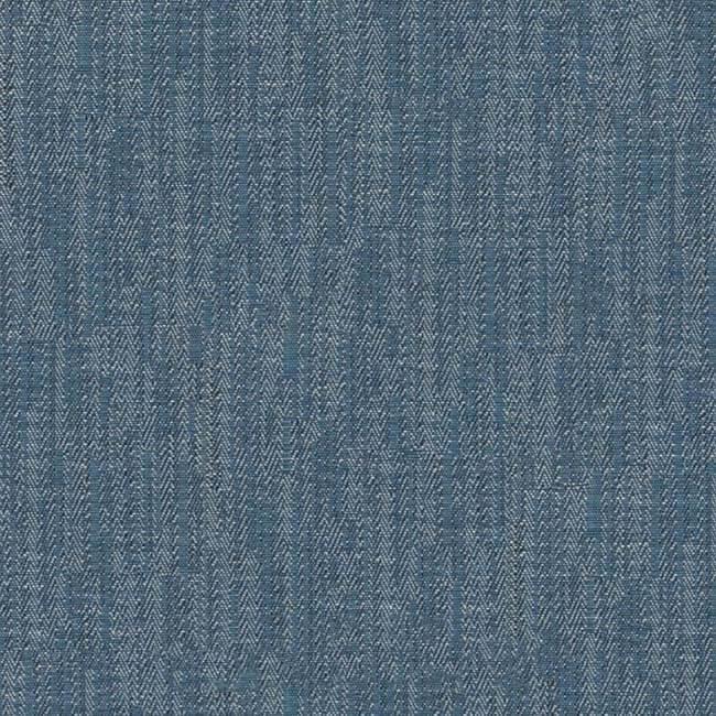Гранитогрес с текстилна визия