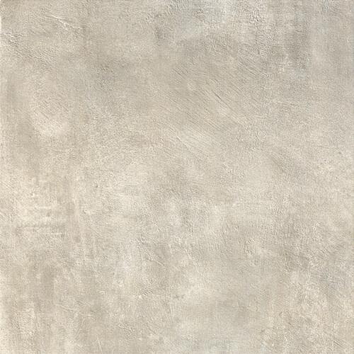 Гранитогрес Dust Cream, 00MMT716