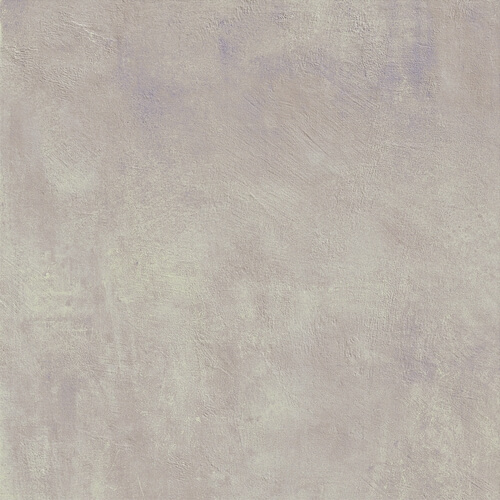 Гранитогрес Dust Pearl, 00MMT816