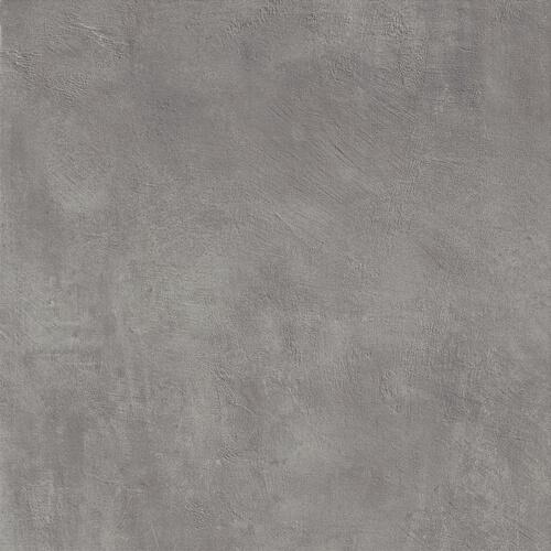 Гранитогрес Dust Smoke, 00MMT916