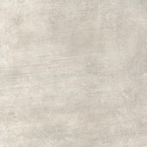 Гранитогрес Dust White, 00MMT616