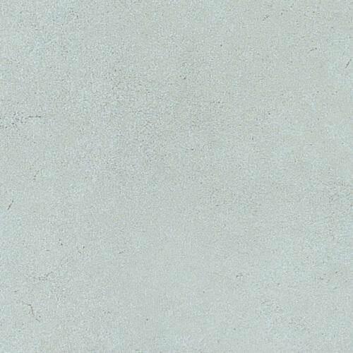 Гранитогрес Iside Bianco, 00MJKA16