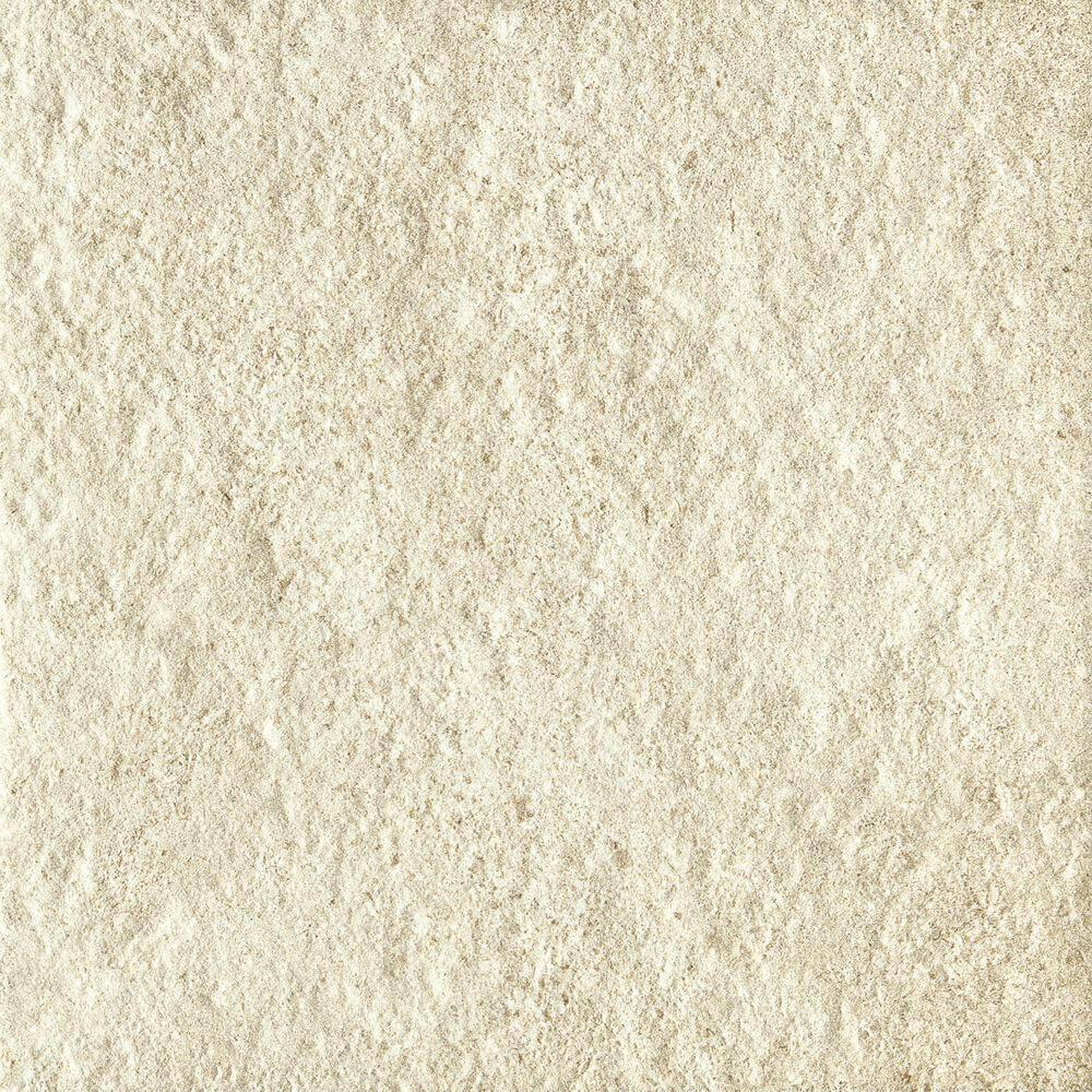 Гранитогрес Season White Outdoor, 00R3SE16