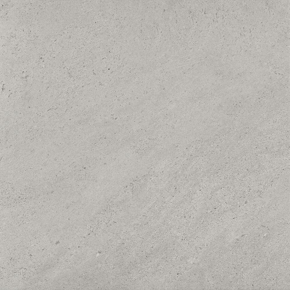 Гранитогрес Season Grey, 00R3SC16