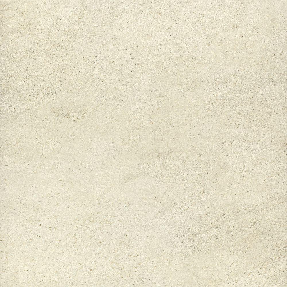 Гранитогрес Season White, 00R3RY16