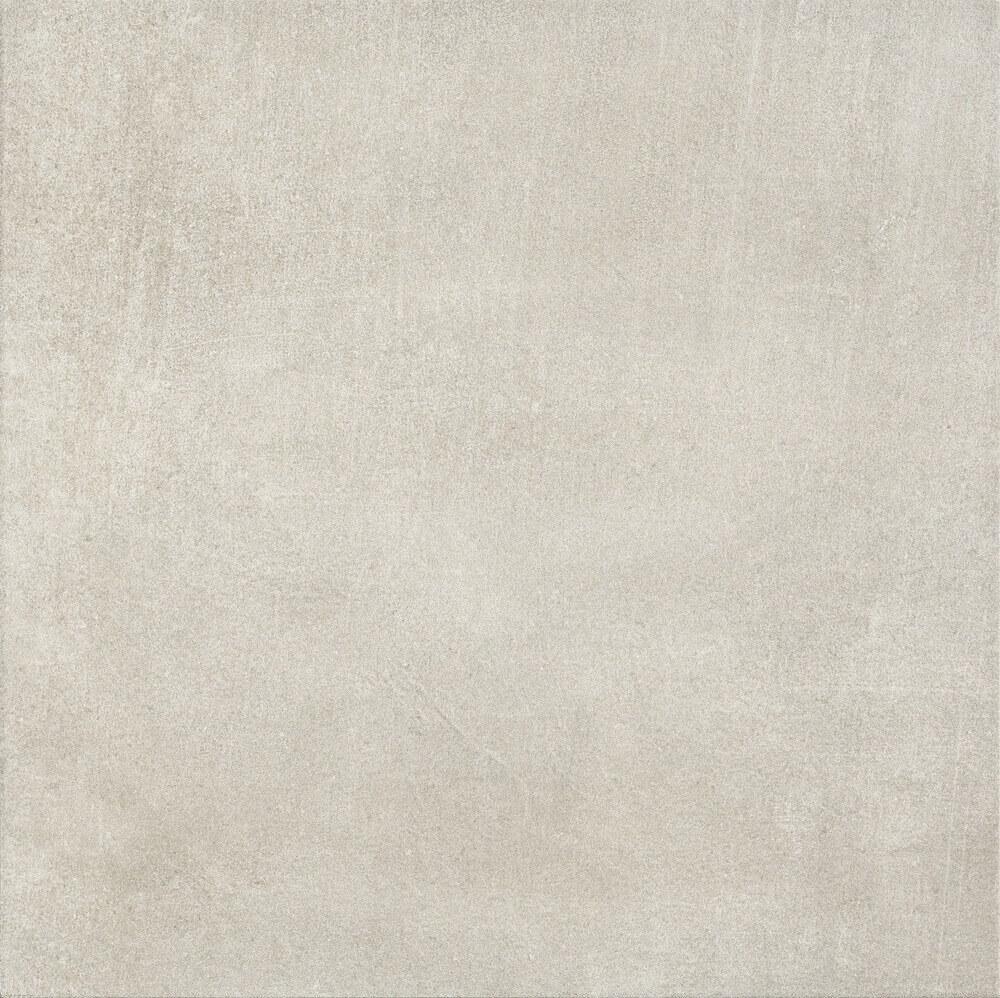 Гранитогрес Sound Off White, 00R52K16