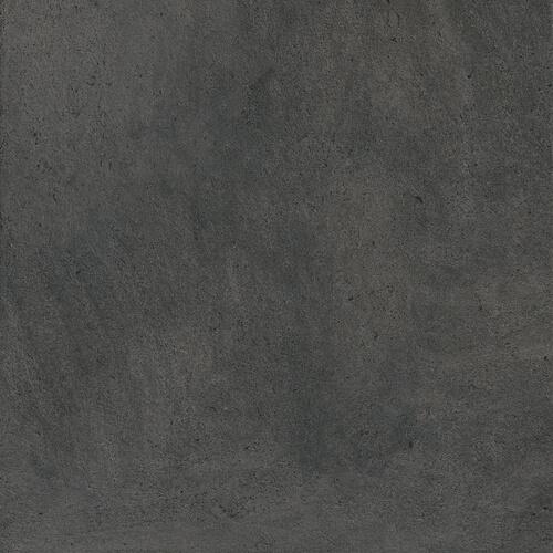 Гранитогрес Stonework Antracite Outdoor, 00MLHY16