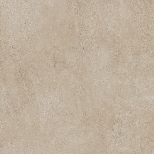 Гранитогрес Stonework Taupe Outdoor, 00MLHX16