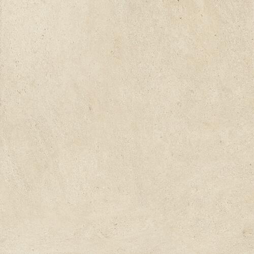 Гранитогрес Stonework White Outdoor, 00MLHU16
