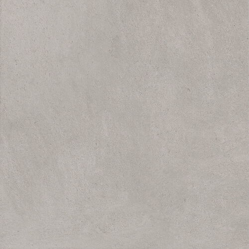 Гранитогрес Stonework Grey, 00MLHR16