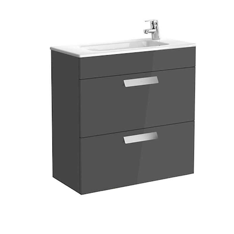 Roca Debba - шкаф за баня Unik 700
