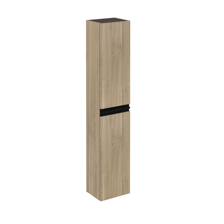 Royo Structure колонен шкаф