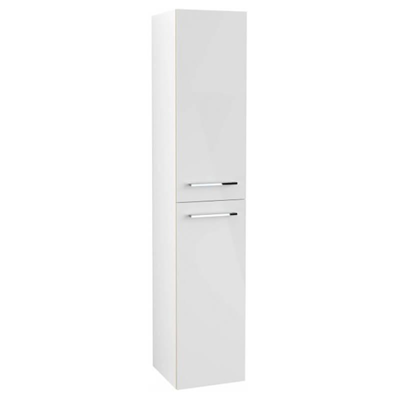 Колонен шкаф за баня Avento A894 00