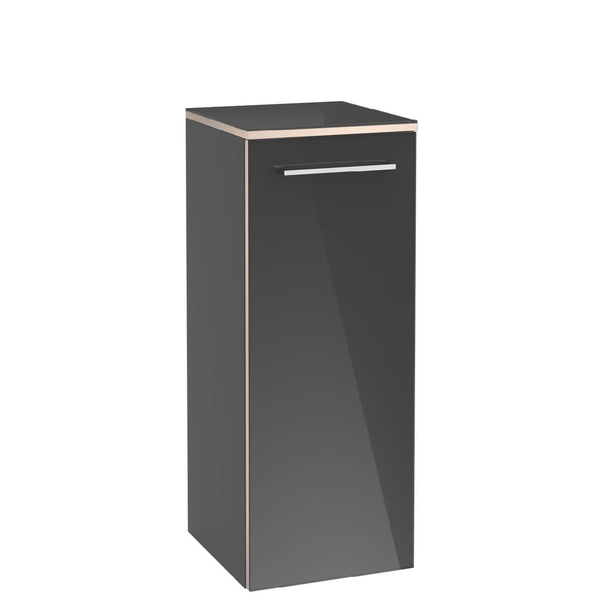 Шкаф за баня Avento A895 00