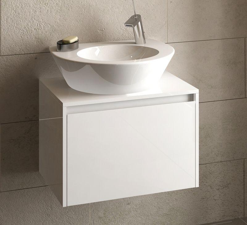 Шкаф за баня Lita