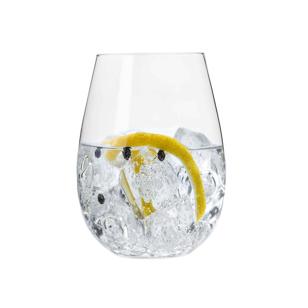 Сет от 6 чаши за коктейли 500 мл Harmony, Krosno