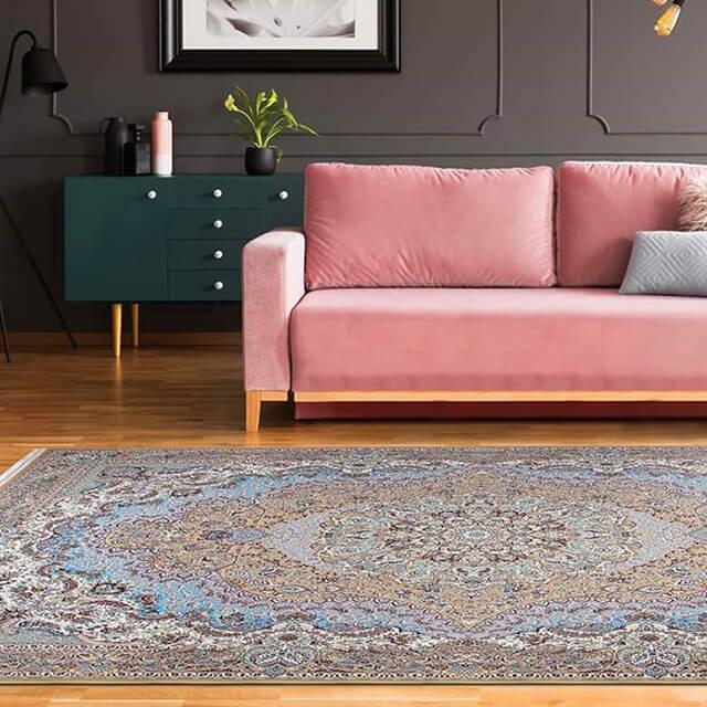 Класически килими