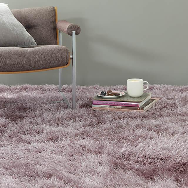Шаги килими