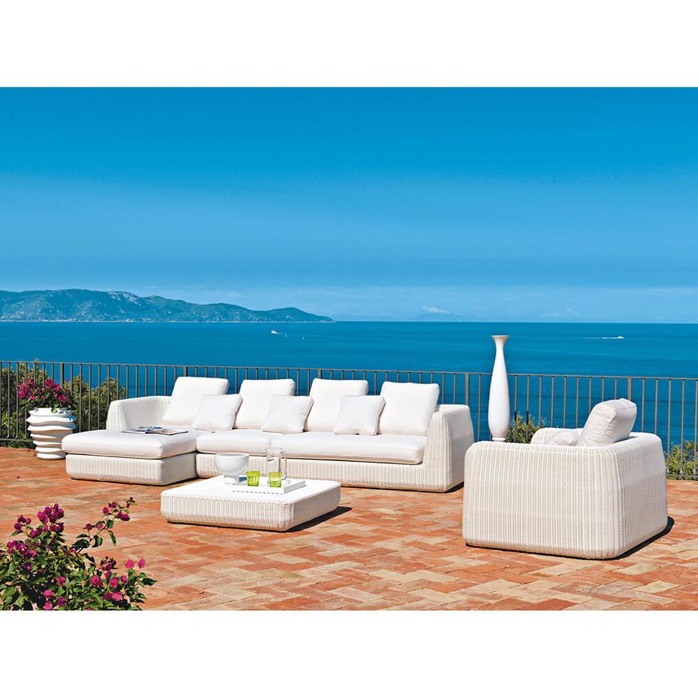 Patio Furniture Catalog: Unopiu Patio Furniture Catalogue