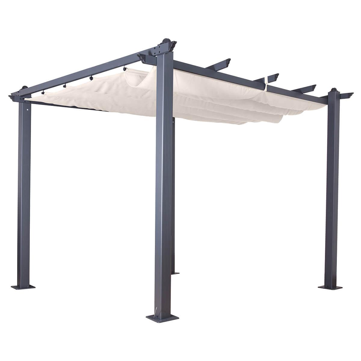 Градинска шатра Pavilion I