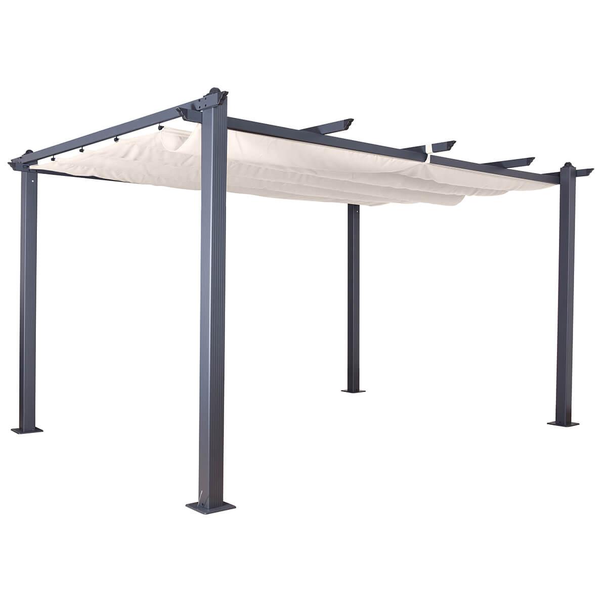 Градинска шатра Pavilion II
