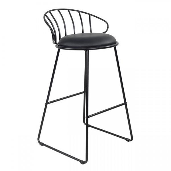 Градински бар стол Conor 65