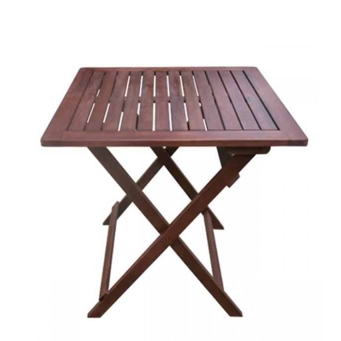 Градинска маса Easy