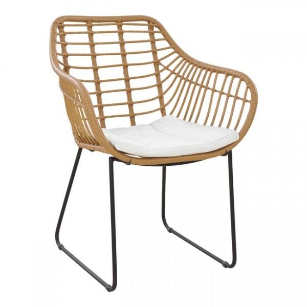 Градинско кресло Mambo